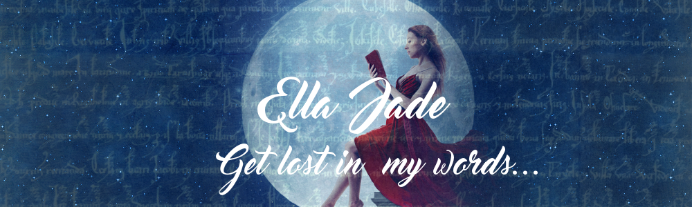 Ella jade