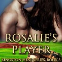 Rosalie's Player is on Sale for 99cents!