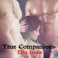 True Companions… PREORDER